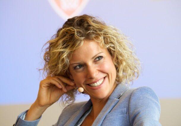 Annika Zimmermann Andreas Klement leadership training mitarbeiterführung